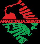 Anaci Italia Servizi